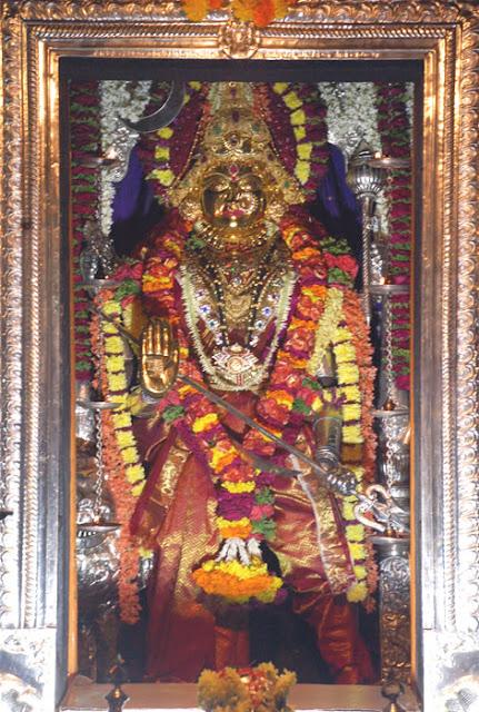 mangaladevi temple images
