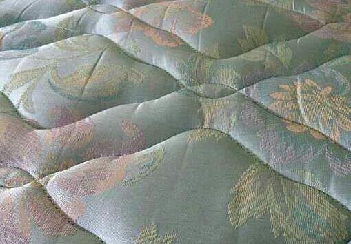 L'incredibile caso dei materassi avvelenati: quando il sonno può diventare mortale
