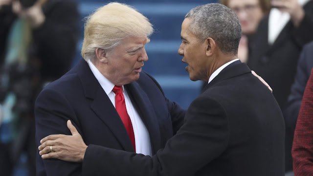 Presiden Tak Kompeten