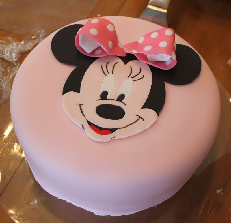 minnie mouse cake template free - minnie mouse face cake images femalecelebrity