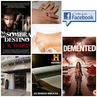 https://ontemesomemoria.blogspot.pt/2015/01/os-7-do-momento-n8.html