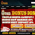 Freebet Harian Pastipoker99 Up To 50.000 Dan Bonus Deposit Midnight 10.000