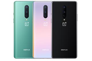 مواصفات جوال ون بلس OnePlus 8 موقـع عــــالم الهــواتف الذكيـــة  مواصفات و سعر موبايل ون بلس OnePlus 8  - هاتف/جوال/تليفون ون بلس OnePlus 8 - الامكانيات/الشاشه/الكاميرات ون بلس OnePlus 8  -  المميزات ون بلس OnePlus 8