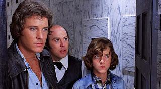 Dunia Sinema Phantasm 1979 Jody, Reggie dan Michael