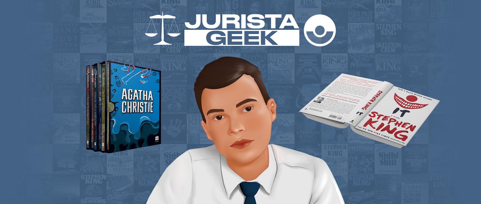 Jurista Geek