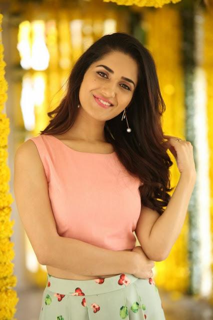Ruhani Sharma Hot Still - Latest Movie Updates, Movie