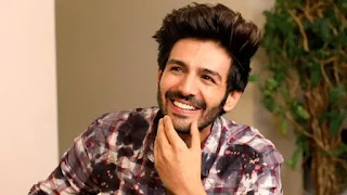 kartik aaryan's littile fans demand of clean shave look