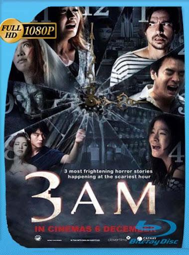 3 a.m. Parte 1 (2012) HD [1080P]latino[GoogleDrive] DizonHD