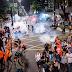 A crise política e a necessidade premente de rever nossas instituições