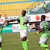 2019 AFCON U-23: Nigeria come from behind to beat Zambia 3-1, revive hopes