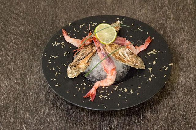 osteria_dal_minestraio_fish