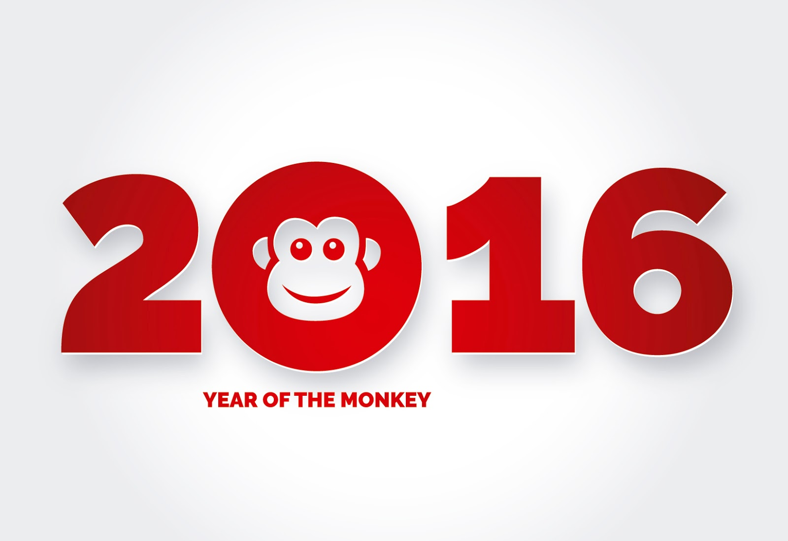dates from wikipediaimage from vector open source you might also like happy chinese new year - Chinese New Year Year Of The Monkey