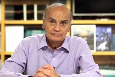 Dr, Drauzio Varella