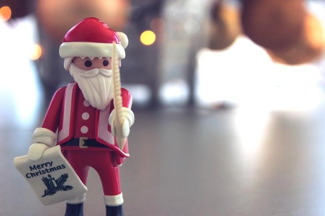 Babbo-Natale-non-trema