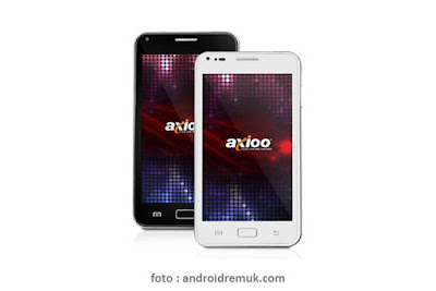 [androidremuk.com Cara Flashing Axioo Picopad Gea