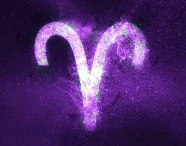 Zodiak Aries Hari Ini Tentang Cinta
