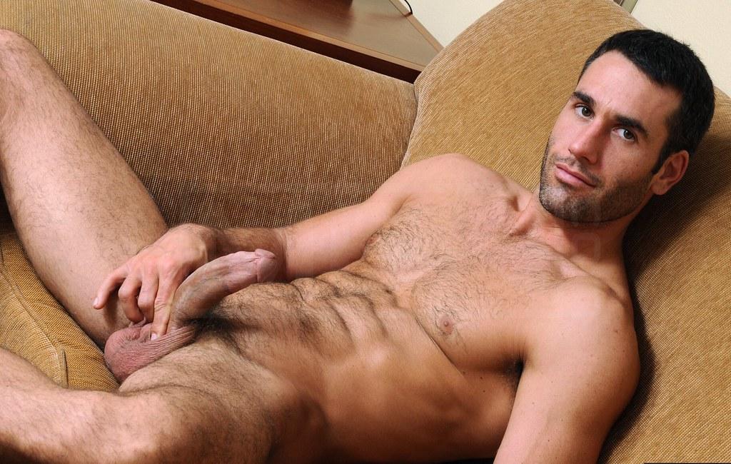Jay Roberts Nude Dude Sex Pics