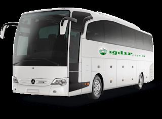 Iğdırlı Turizm En Sık Gittiği Otogarlar Haritada görmek için tıklayınız.  Otobüs Bileti Otobüs Firmaları Iğdırlı Turizm Iğdırlı Turizm Otobüs Bileti Iğdırlı Turizm İçin Yolcularımızın Son Yorumları