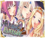 funbag-fantasy-2-english-uncen