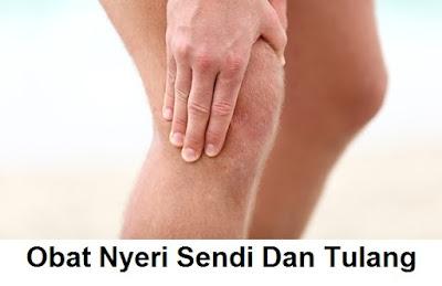 obat tradisional nyeri sendi dan tulang : herbal untuk radang sendi lutut