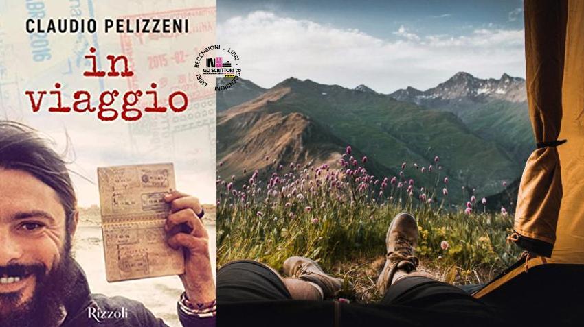 Recensione: In viaggio, di Claudio Pelizzeni