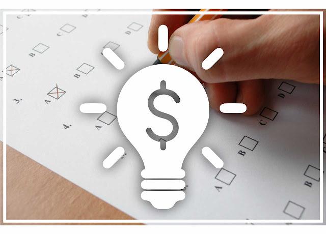 Проверка бизнес идеи