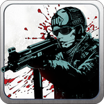 The Killbox: Arena Combat MOD APK v2.2 Hack (Unlimited Money) Terbaru