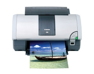 Download Canon i960 Driver Windows, Download Canon i960 Driver Mac
