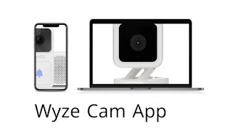 Download Wyze Cam App For PC 2022 Windows 7/8/10/11 and Mac and Mac