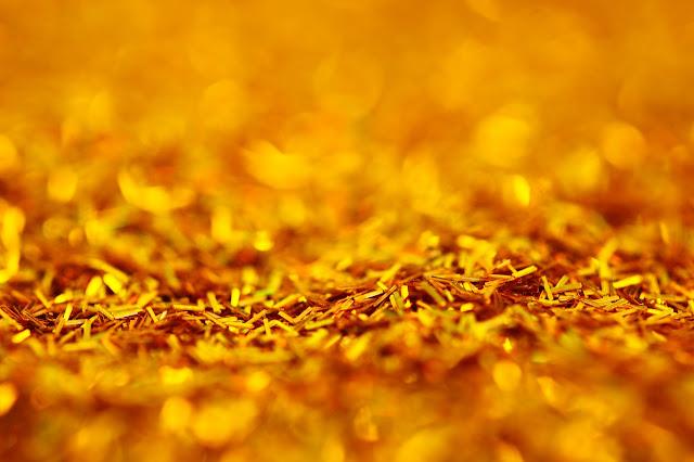 golden wallpaper | golden background hd