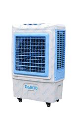 DK-5000C