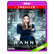 The Nanny is Watching (2018) AMZN WEB-DL 720p Latino