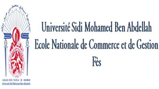 افتتاح التسجيل بأسلاك الماستر بالمدرسة الوطنية للتجارة والتسيير بفاس برسم السنة الجامعية 2019-2020