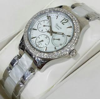 Harga Jam tangan Alexandre christie Original