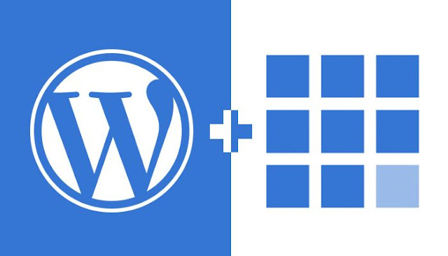 Bluehost review 2020 - How to Install Wordpress with Bluehost Step by Step 2020