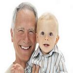 grandson family in spanish