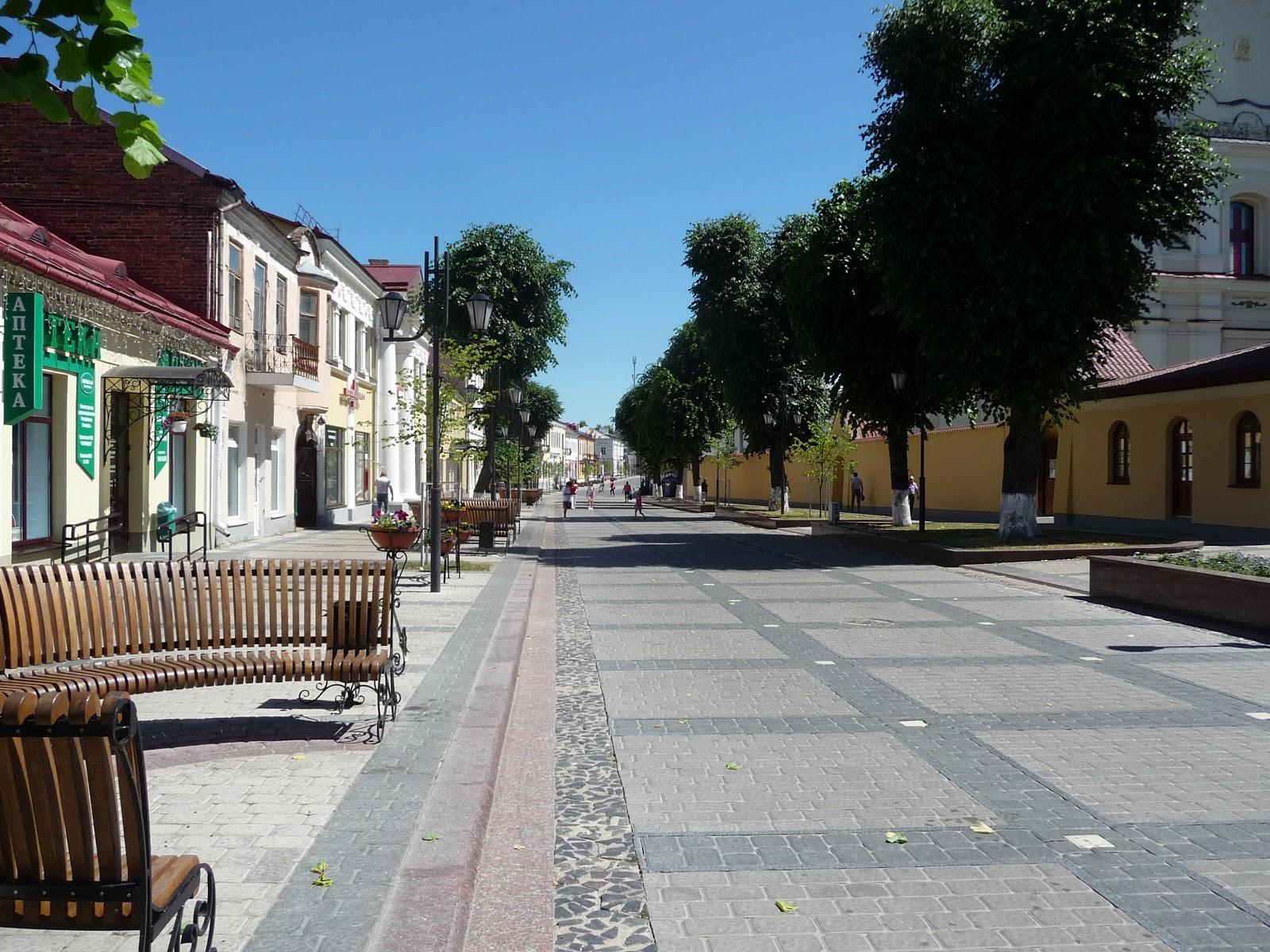 картинка улица ленина видом деятельности является