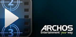 Archos Video Player v7.3.1 Full Apk Mediafire Download