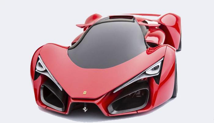 Ferrari F80 concept, 30 Mobil Konsep Dengan Desain Paling Mengesankan, Mobil Masa Depan, Mobil Hybrid, Mobil Listrik, Mobil Sport, Mobil Konsep, self-driving, Paling Keren, Terbaik, Tercepat, Termahal, Terunik, mobil phone, mobil oil, mobil kartun animasi, harga mobil dijual 2020 2021, mobil murah, harga mobil honda toyota daihatsu esemka, daftar harga mobil baru bekas, harga mobil bekas dibawah 50 juta, alamat bengkel mobil bagus, video tabrakan mobil maut