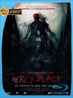 Mercy Black (2019) HD [1080p] Latino [Google Drive] Panchirulo