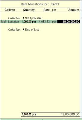 Item-allocation-in-receipt