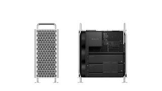mac-pro-powerful-desktop-2019, pro-display-xdr, macbook pro, imac pro, apple pro stand, expansion module, best desktop, desktop cost, 5200, final cut pro,new desktop price