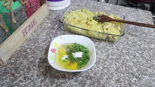 مطبخ ام وليد - غراتان في 20 دقيقة و تمتعي بالبنة