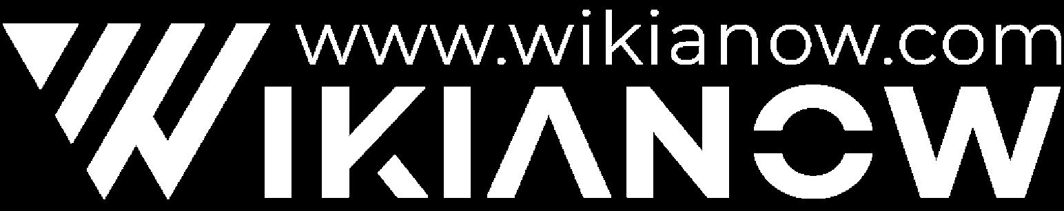 WIKIANOW