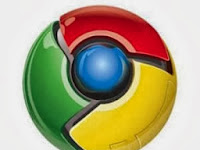 Free Download Google Chrome 50.0.2661.49 Beta Terbaru 2016