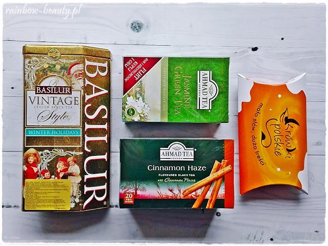 basilur-herbaty-blop-krowki-polskie-ahmad-tea