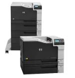 HP Color LaserJet Enterprise M750 Printer Driver Download Update