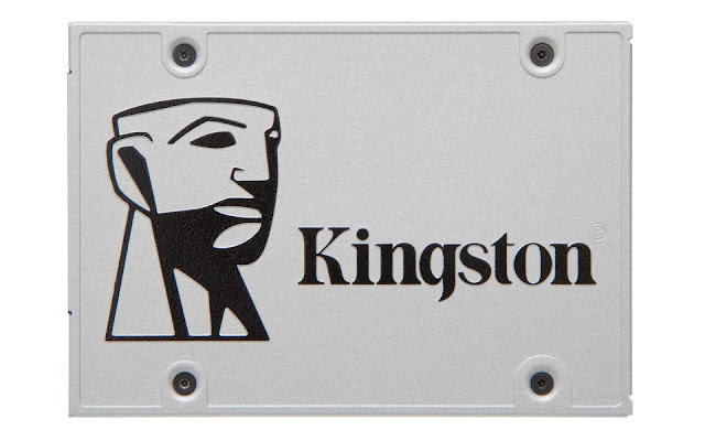 Kingston+UV400+SSD.jpg (640×400)