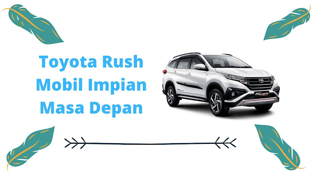Dealer Toyota Terbesar di Indonesia