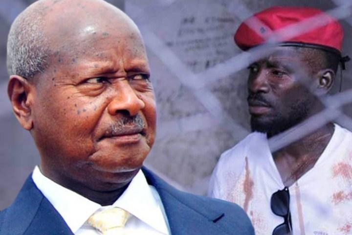 Uganda: Museveni Warned, Stop Undermining Bobi Wine
